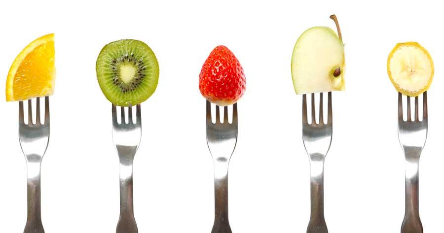 carbohidrati-sanatosi-fructe