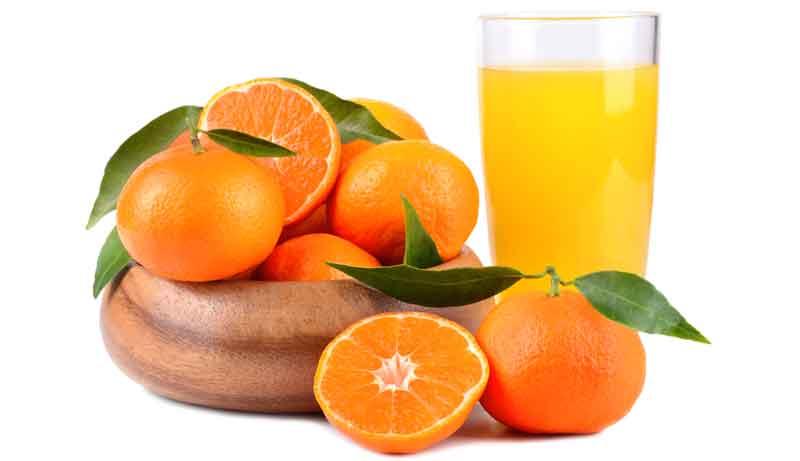cearcane-citrice