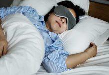 cearcane-somn-suficient-8-ore