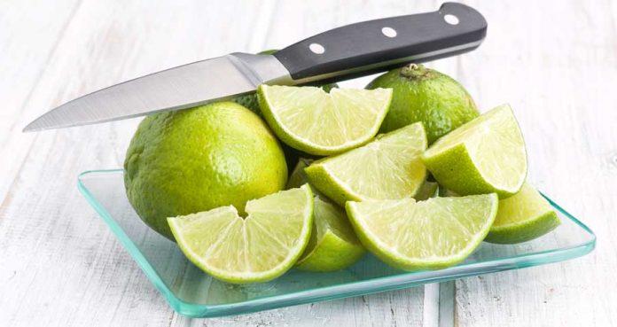 citrice-pectina
