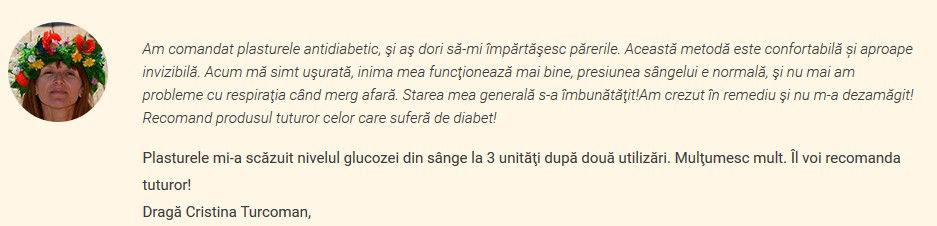 DiaRemedium Comentarii