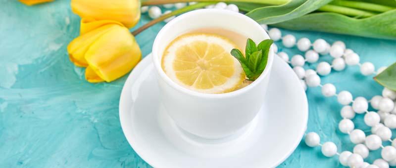 contraindicatiile-ceaiului-alb