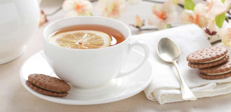 despre-ceaiul-alb