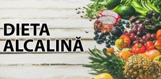 dieta-alcaina