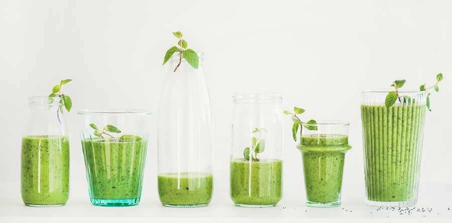 dieta-alcalina-smoothie