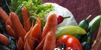 dieta-disociata-legume