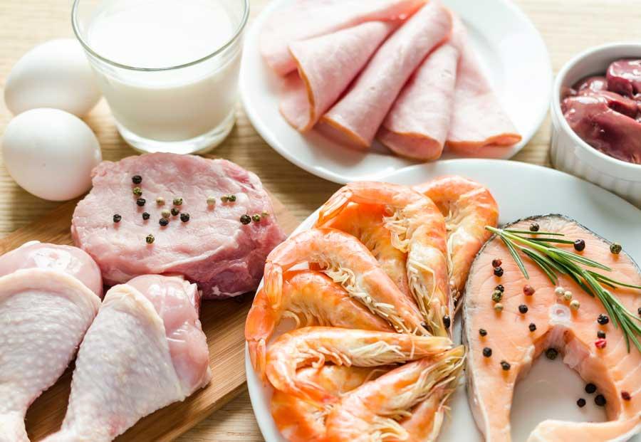 dieta-disociata-proteine