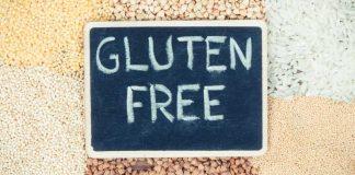 dieta-fara-gluten