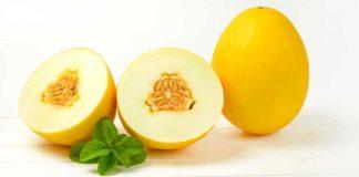 dieta-pepene-galben