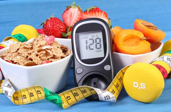 dulciuri-pentru-diabet