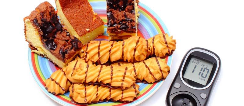 dulciurile-in-diabet