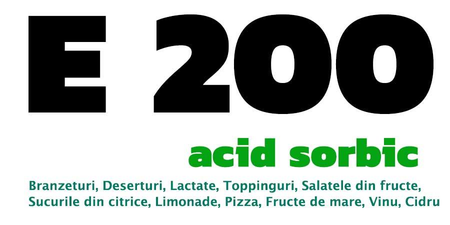 e200-acid-sorbic