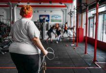 ficat-gras-obezitate