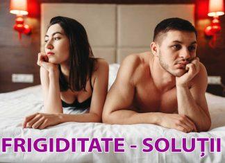frigiditate-solutii-forum