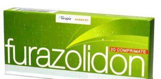 furazolidon-terapia-100mg