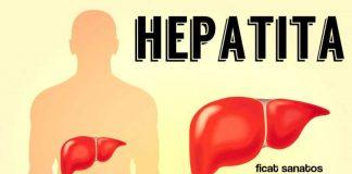 hepatita-a