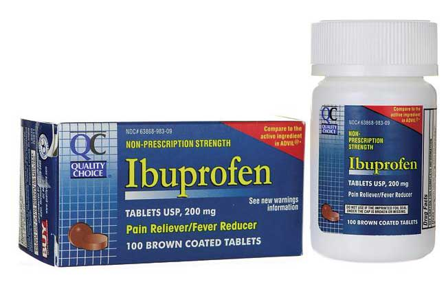 ibuprofen-pentru-migrena
