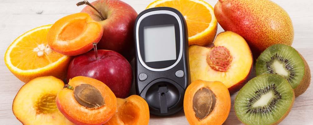 indulcitori-pentru-diabetici