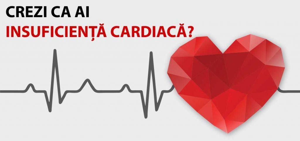 insuficienta-cardiaca-intrebare