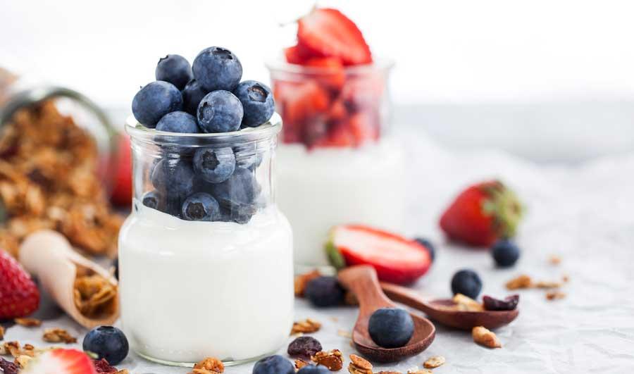 intoleranta-lactoza-iaurt