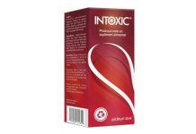 Intoxic Pentru Paraziti Intestinali