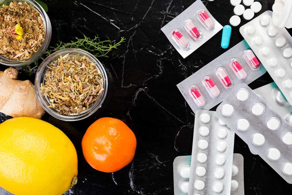 medicamente-pentru-tuse