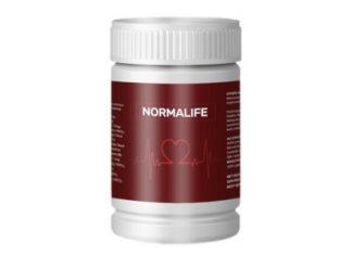 Normalife Capsule Romania