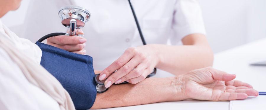 Normalife Hipertensiune