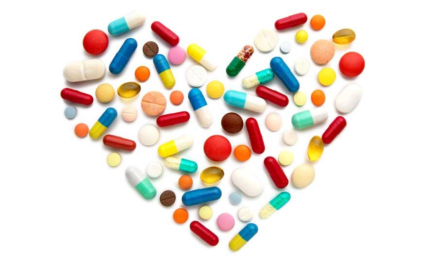pastile-pentru-insuficienta-cardiaca