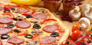 pizza provoaca dependenta