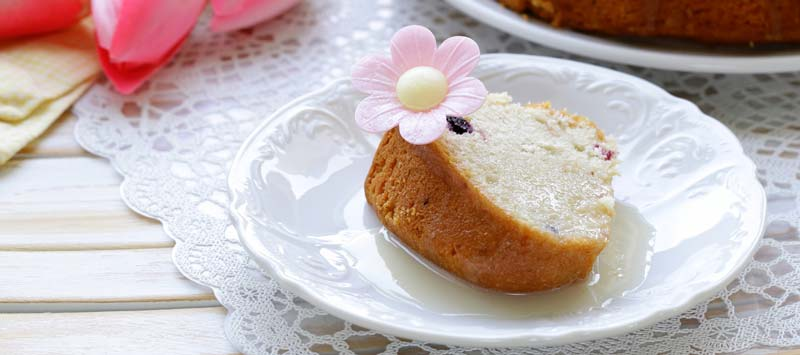 portie-de-prajitura-dulce