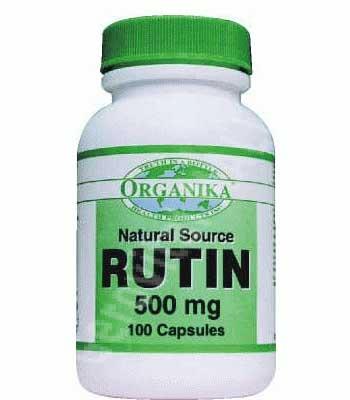 rutin-vitamina-p