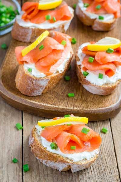 sandvis-crema-branza