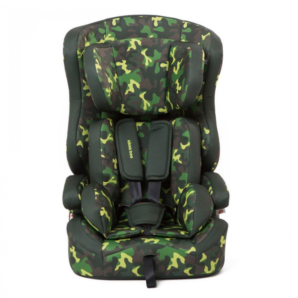 scaun-auto-camouflage-green-9-36-kg-185609-0