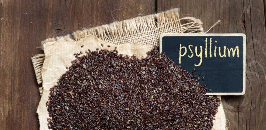 seminte-Psyllium