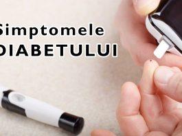 simptome-diabet