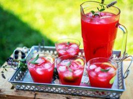 smoothie-pepene-rosu