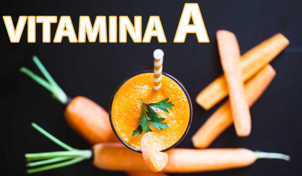 vitamina-a-morcovi