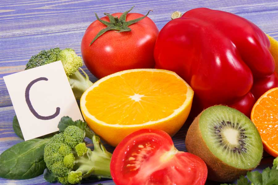 vitamina-c-alimente