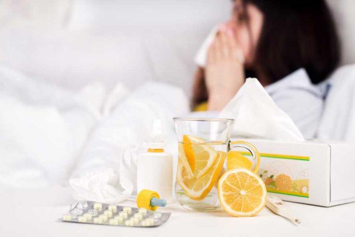 vitamina-c-sistem-imunitar