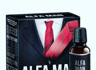 Alfa-Man-Picaturi-Forum