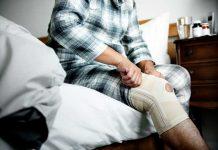 Artrita-Reumatoida-Dureri