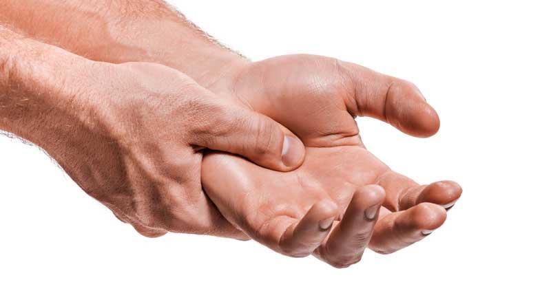 Artrita-Reumatoida