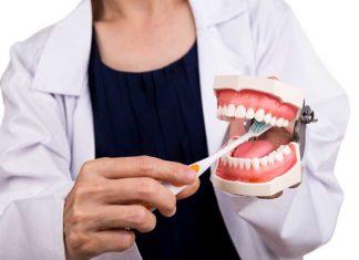 Denta-Seal-curatarea-dintilor-pentru-albire
