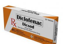 Diclofenac-pareri