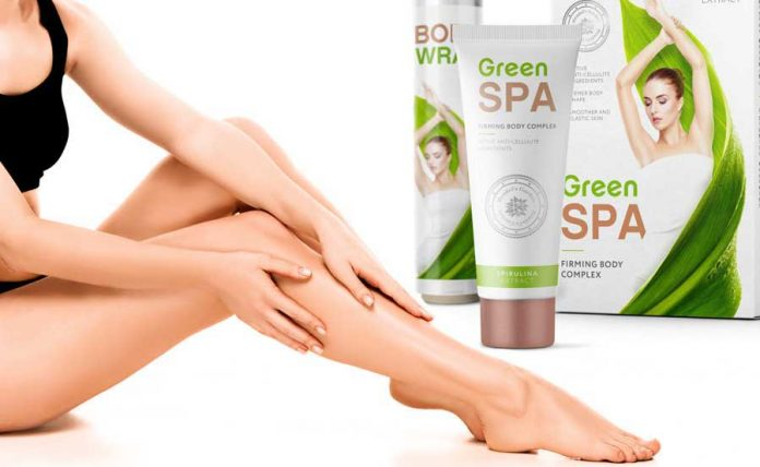 Green-Spa-Firming-Body-Complex-tratament-celulita
