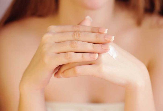 Innogialuron-crema-anti-aging