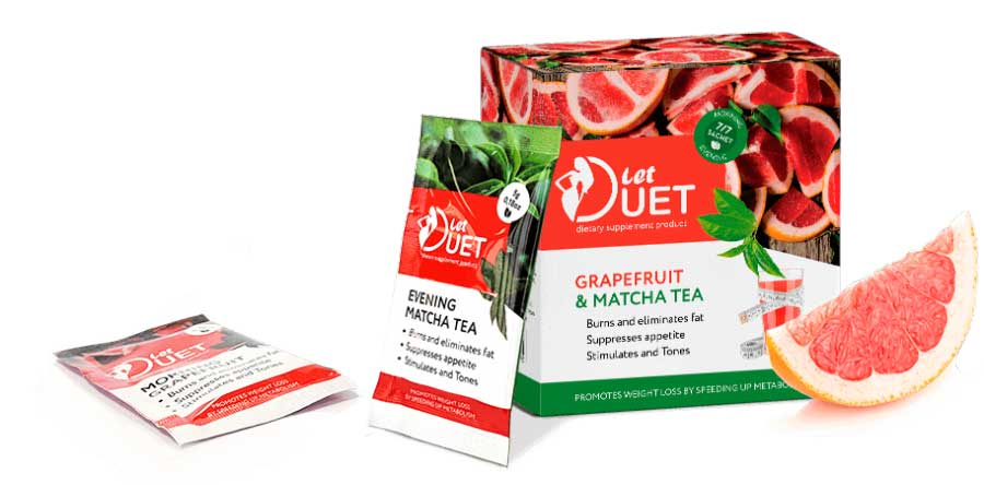 Let-Duet-ceai-grapefruit