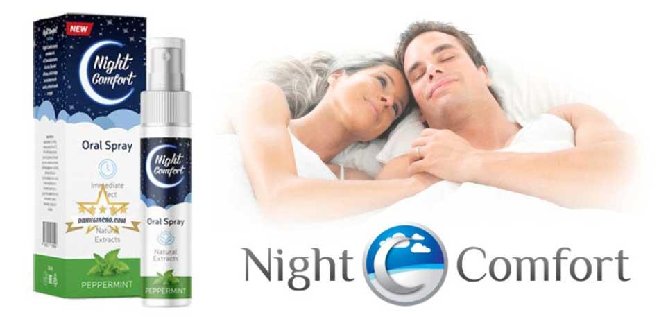 Night-Comfort-pareri