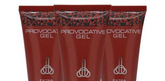 Provocative-Gel-pareri